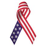 9-11_ribbon