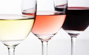 food_glasses_alcohol_wine_drinks_desktop_1920x1200_hd-wallpaper-1035426