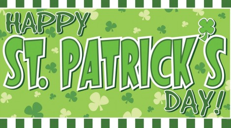 happy-st-patricks-day-banner-470x260