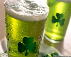 saint-patricks-day-beer-2141224194.jpg