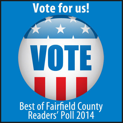 ctn-best-of-fairfield-county-vote-for-us-300px-20140204
