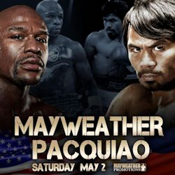 MayweatherPromo_2015-Feb-20.02