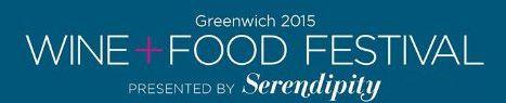 Greenwich_wine_food_festival_2015banner