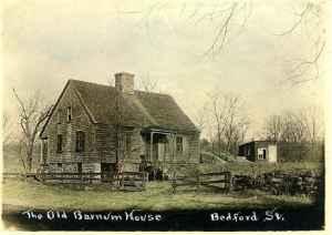 hoyt-Barnum House-pc