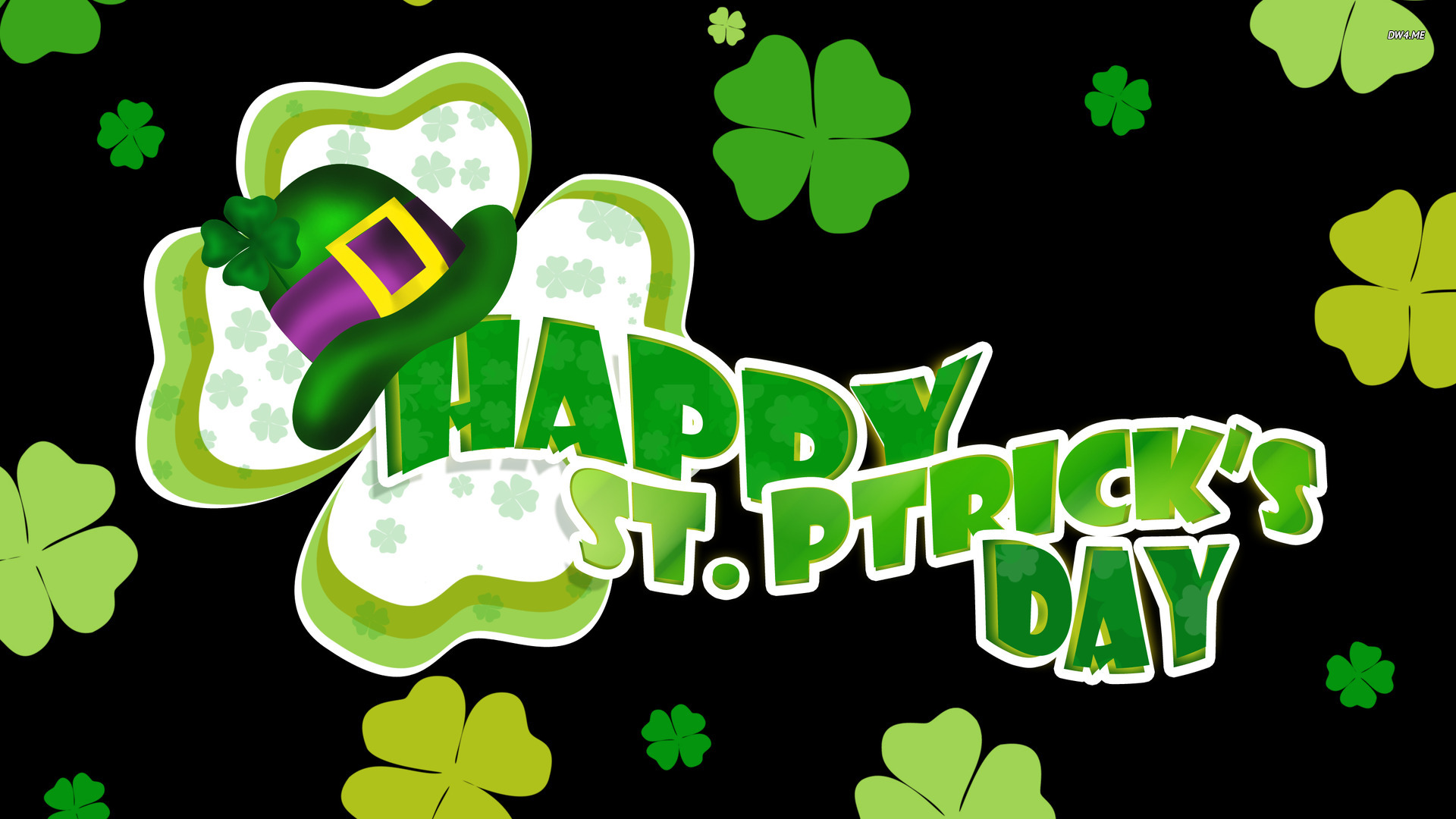 st patrick s day 2016 is here what s on the menu