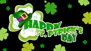 Free-St-Patricks-Day-Backgrounds