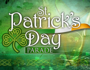 st-patricks-day-parade-graphic-for-share-on-myspace