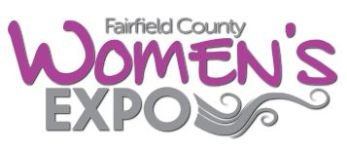 Fairfield-County-Womens-Expo-Header22