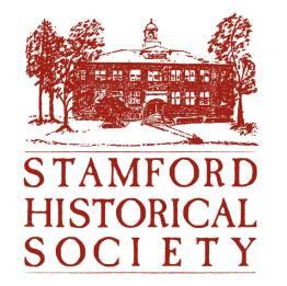 historicalsociety