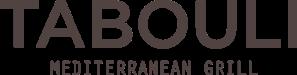 logo.20160330[5]